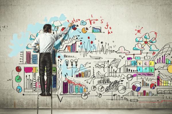 Тренинг: Использование технологий больших данных (Big Data) и интеллидженс во внутреннемаудите