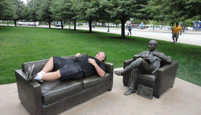 Зигмунд Фрейд и этикабизнеса