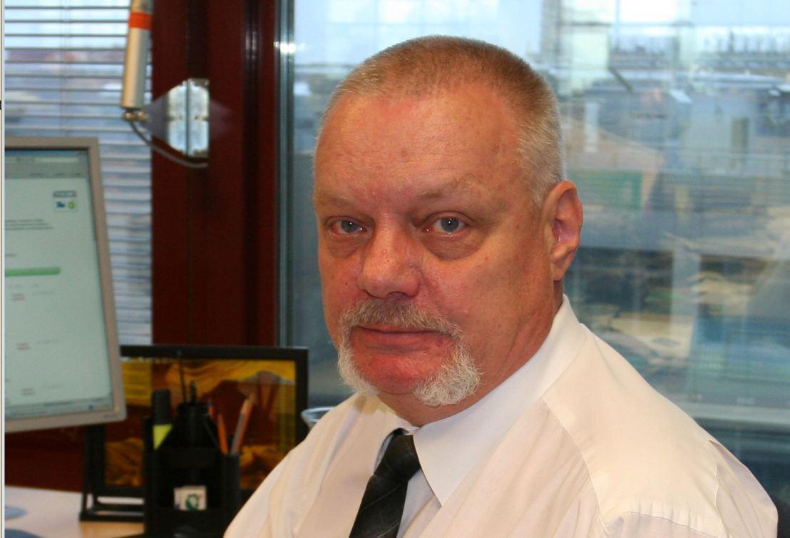 Анатолий Килячков